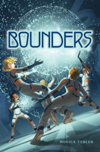 BOUNDERS High Res cover
